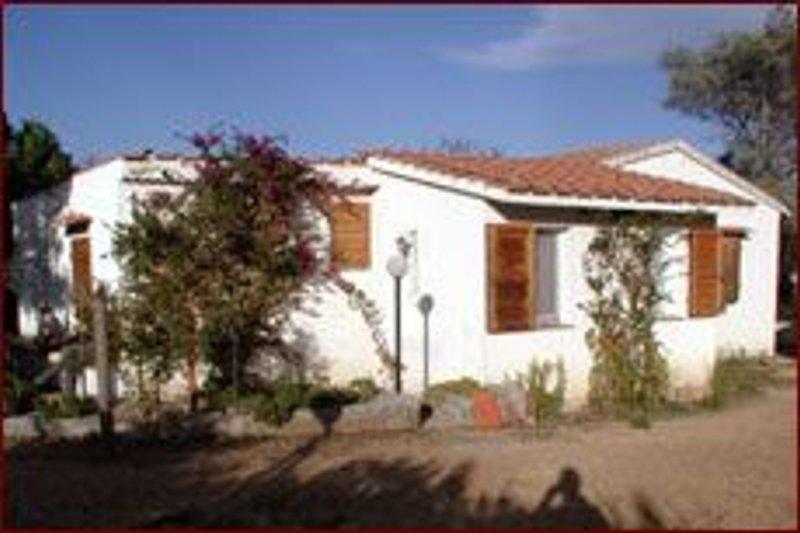 Casa Vista Mare in Capoliveri - Bild 2