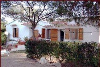 Casa Vista Mare