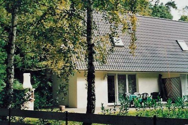 Haus Residenz am Ziest in Vietgest - Bild 1