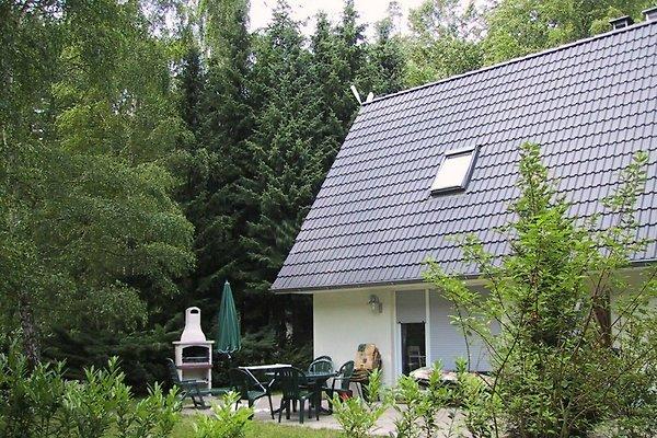 Haus am See in Vietgest - immagine 1