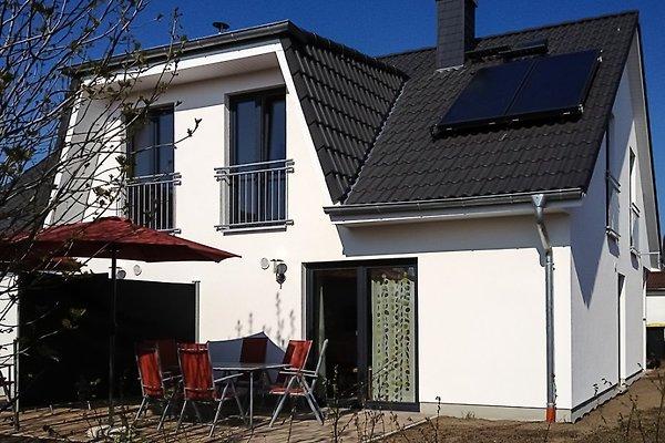 Doppelferienhaus Pögl -Seite 2 in Koserow - immagine 1
