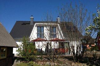 Doppelferienhaus Pögl -Seite 1