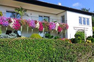 Apartament Haus Gabriel vacation rentals I