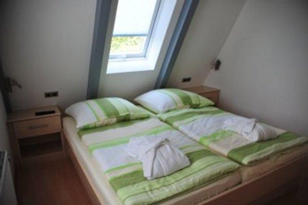 Exklusives Ferienhaus in Ronshausen-Machtlos - immagine 1
