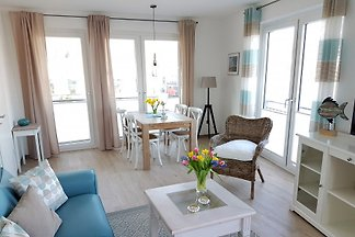 Appartement à Eckernförde