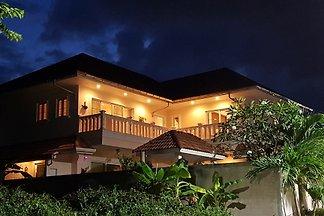 Gästehaus Baan Kinnaree, Phuket