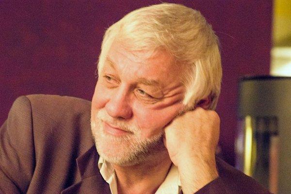 Herr B. Schneider