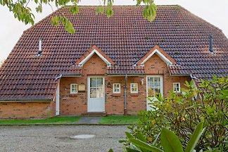 Holiday home in St. Peter-Ording
