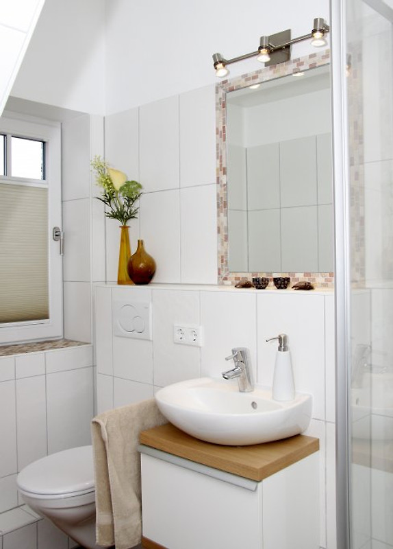 ferienwohnung albatros4 sterne ferienwohnung in westerland mieten. Black Bedroom Furniture Sets. Home Design Ideas