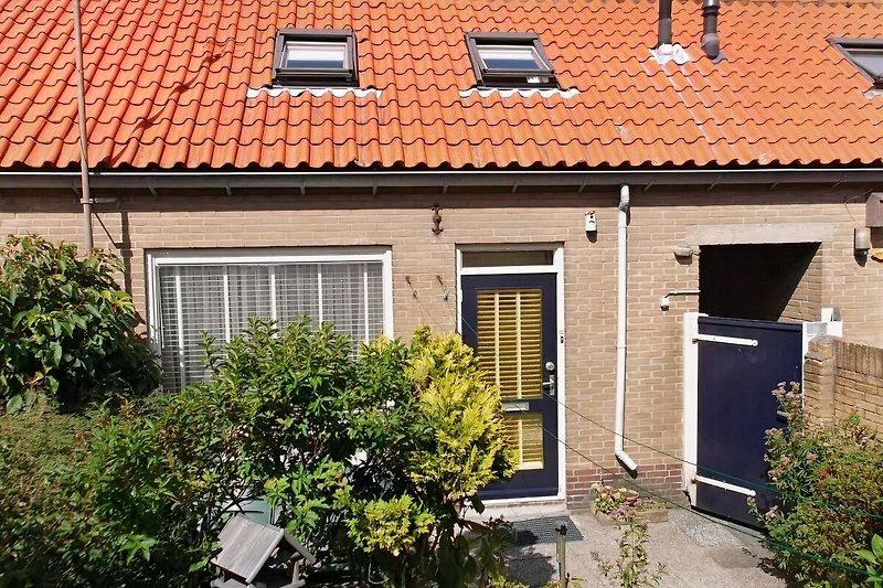 Appartement Blok à Egmond aan Zee - Image 2