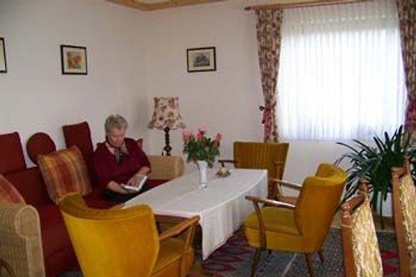Ferienwohnung in Breitscheidt - Bild 1