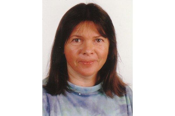 Mrs. I. Duschek