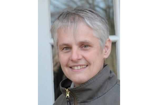 Mrs. E. Mattesen