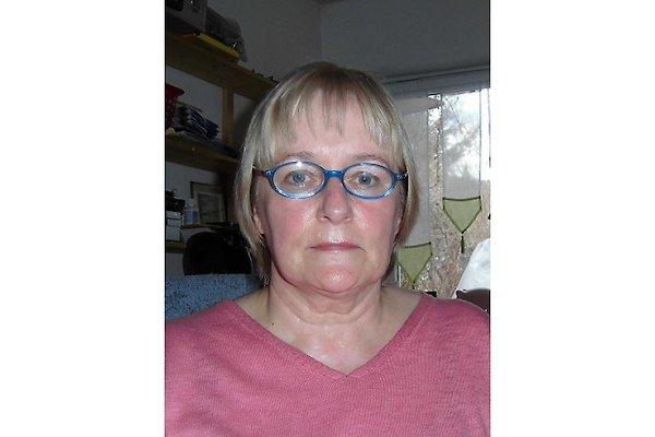 Madame A. Kühnel-Triemer