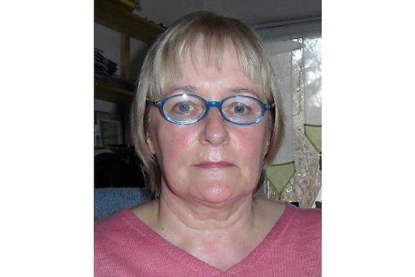 Frau A. Kühnel-Triemer
