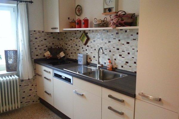 g stehaus memersch ferienwohnung in oy mittelberg mieten. Black Bedroom Furniture Sets. Home Design Ideas
