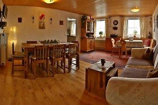 Appartamento in Oy-Mittelberg