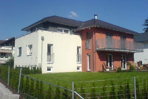 Attika Ferienwohnung Merk à Kreuzlingen - Image 1