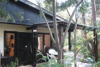 FKK-Ferienhaus