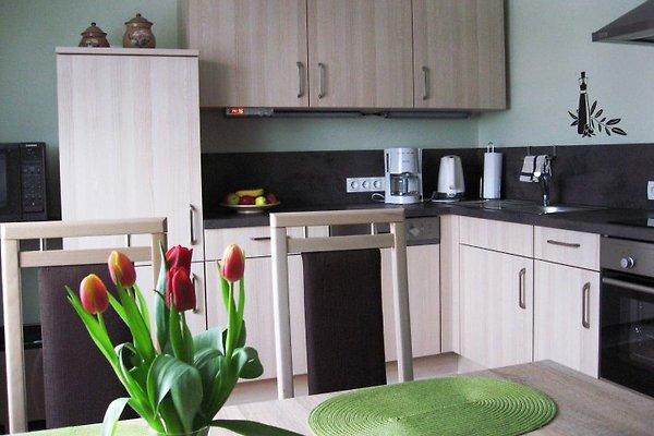 ferienwohnung l dertal fewo 1 ferienwohnung in gro enl der mieten. Black Bedroom Furniture Sets. Home Design Ideas