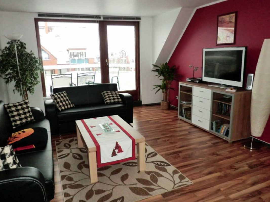 ferienwohnung in bremen ferienwohnung in bremen mieten. Black Bedroom Furniture Sets. Home Design Ideas