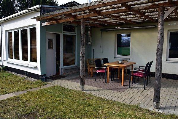 Ferienhaus 20 Seedorf am See en Seedorf - imágen 1