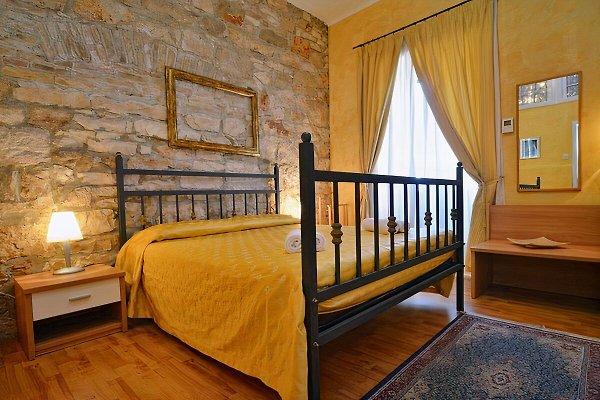 Villa Rossella 2 in Rovinj - Bild 1