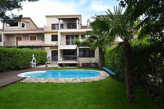 Villa Rossella 3