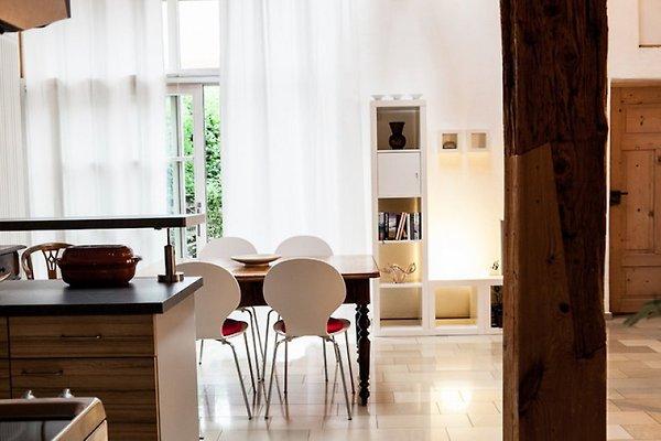 Appartement à Schernfeld - Image 1