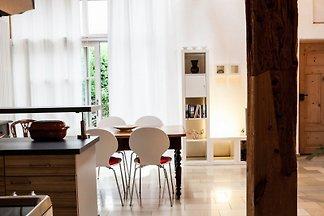 Appartement à Schernfeld