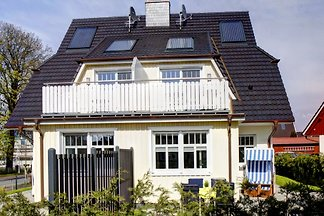 Holiday home in Prerow