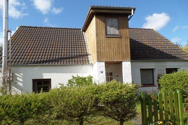 Haus Buchheimer à Tating - Image 1