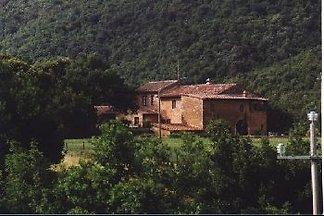 Agriturismus Casa al Gianni