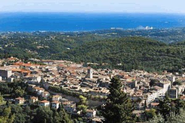 Provence - Côte d'Azur à Vence - Image 1