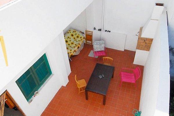 Casa El Patio   à Tamaduste - Image 1