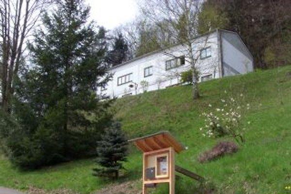 Fewo Haus Seeblick in Schönau - Bild 1