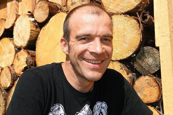 Mr. M. Meßmang