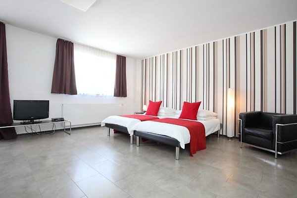 Appartements à Cologne  à Köln - Image 1