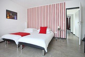 Appartement à Köln