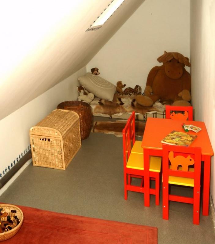kofa appartements pour les groupes appartement sankt andreasberg louer. Black Bedroom Furniture Sets. Home Design Ideas