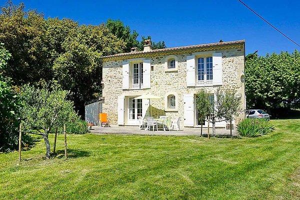 Casa a Mont Ventoux in Valréas - immagine 1