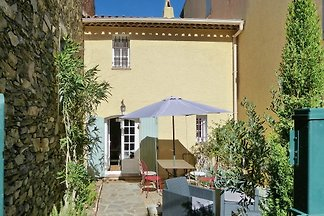 Apartment near St-Tropez