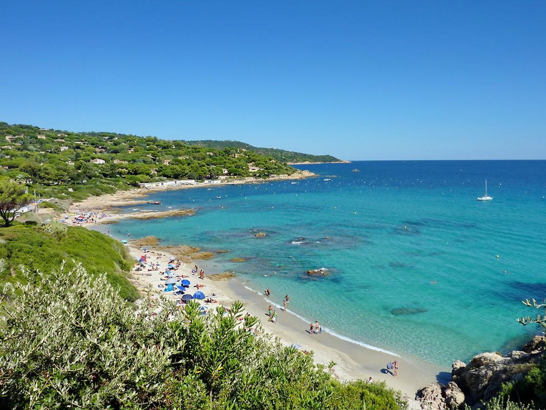 Ferienwohnung Bei St Tropez Ferienwohnung In La Garde Freinet Mieten