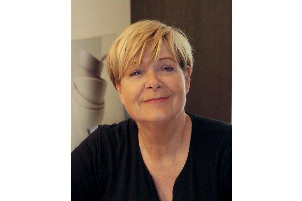 Frau J. Mol-Terloo