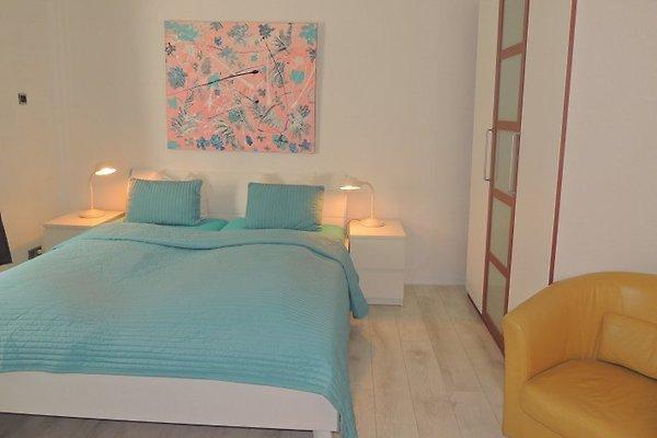 Hauswirth Apartments en Zandvoort - imágen 1