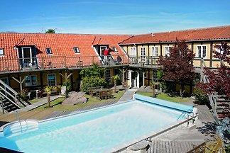 Apartament Oestersoen-Svaneke