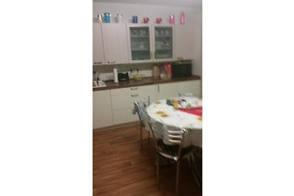 Apartament Holiday-Sangerhausen
