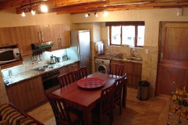 Cambalala - Kruger Park Lodge à Hazyview - Image 1