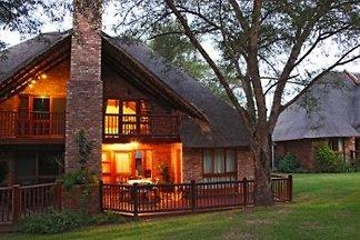 ferienh user ferienwohnungen in den bergen in s dafrika. Black Bedroom Furniture Sets. Home Design Ideas