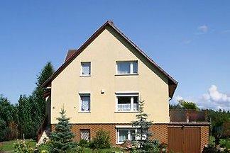 Apartament Hetti House - Apartment